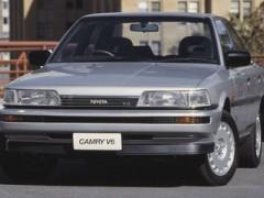 CAMRY 1987-90