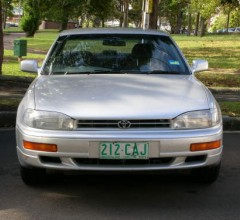 CAMRY 1992-96