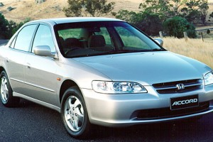 ACCORD 1998-2002