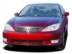 CAMRY 2001-2006