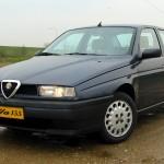 Alfa 155