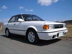 SUNNY B12 1986-90
