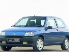 CLIO I
