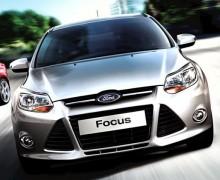 FOCUS III