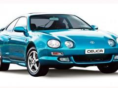 CELICA 94-99