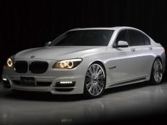BMW F01/02