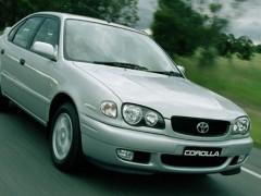 COROLLA 1997-02